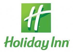 Техническое обслуживание лифтов LG Sigma в сети отелей Holiday INN