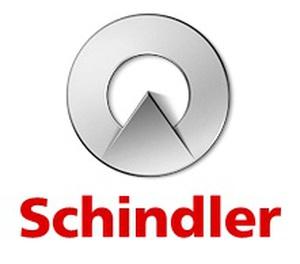 Сотрудничество с компанией Шиндлер